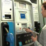 Exclusivo: Cómo es el protocolo para instalar el sistema de despacho autoservicio