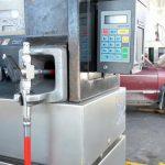 Crece el interés de las petroleras por competir en la venta de gas para estaciones de GNC