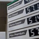 """Para las Estaciones de Servicio, resulta """"inaplicable"""" un marco que unifique los precios de las naftas en todo el país"""
