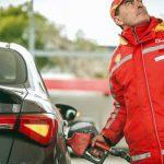 Pese a su alto precio, la nafta Premium vuelve crecer en la preferencia de los automovilistas