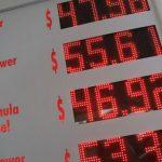 Elevarán al nuevo Congreso la propuesta de igualar los precios de los combustibles en todo el país