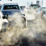 El oficialismo propone aumentar aún más los impuestos a los combustibles más contaminantes
