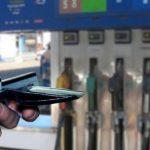 Avanza una denuncia de las Estaciones de Servicio contra empresa de Tarjetas de Crédito