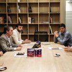AXION energy instalará talleres mecánicos en sus Estaciones de Servicio