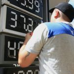 Por ahora los combustibles no aumentarán de precio
