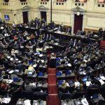 Por primera vez, el Proyecto de Ley de Comercialización de Combustibles, tendrá un lugar en la agenda de diputados oficialistas