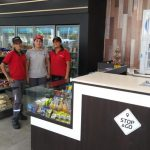 DAPSA planea nuevas estrategias de venta en sus Tiendas de Conveniencia para el 2020