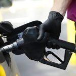 Estaciones de Servicio reclamaron mejoras a petroleras ante el fuerte deterioro de la rentabilidad