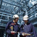 Expendedores apuntan a consolidar la relación con el sector industrial para mejorar los volúmenes de venta