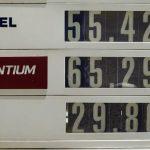 Estacioneros de GNC consideran que no es posible unificar el precio a nivel nacional