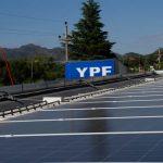 Crece el interés de las Estaciones de Servicio por desarrollar la venta de energía sustentable
