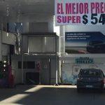 Los consumidores esperan que el Gobierno revise el sistema de precios de las naftas