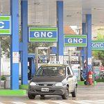Los expendedores de GNC esperan acciones políticas concretas que favorezcan el desarrollo del sector