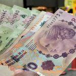 Discrepancias por el pago del bono salarial decretado por el Gobierno