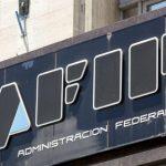 Nueva moratoria de la AFIP: una solución financiera y fiscal muy importante para Estaciones de Servicio