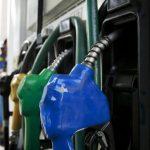Baja el costo del gasoil por un cambio en su composición