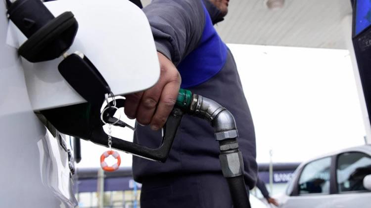 Expendedores podrán reclamar una compensación por las consecuencias del congelamiento de precios