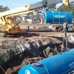 Construcción de Estaciones de Servicio: Detalles a tener en cuenta para ejecutar nuevos proyectos