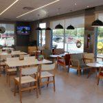 ¿Cuánto representan las Tiendas de Conveniencia en la rentabilidad de una Estación de Servicio?