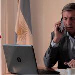 """FAENI critica el pago del bono salarial y exhorta al Gobierno a """"convocar a todos los sectores"""" en la planificación del rumbo energético"""