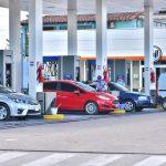 A pesar de reconocer las brechas de precios entre provincias algunos estacioneros rechazan la regulación estatal