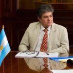Expendedores buscan reunirse con Sergio Lanziani para trabajar temas del sector