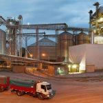 Estacioneros ofrecen colaboración para destrabar la crisis de sector del biocombustible