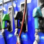 Se acrecienta la incertidumbre de los expendedores por la postergación de los aumentos de precios