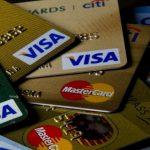 Objetivo 2020: Insistir sobre la baja de comisiones y plazos para los pagos con tarjetas