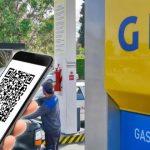 Crece la utilización de la APP para verificar la autenticidad de las obleas de GNC