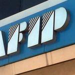 ¿Qué requisitos deben cumplir las Estaciones de Servicio para sumarse a la moratoria de la AFIP?