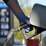 Como influye el congelamiento de precios en la rentabilidad de las Estaciones de Servicio