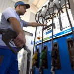 """Paritarias 2020: """"Si no suben los combustibles no podemos dar aumentos de sueldo"""""""
