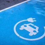 Expendedores proyectan la creación de un corredor de movilidad eléctrica