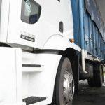 Por la gran demanda del campo, crecieron las ventas de combustibles en las Estaciones de Servicio