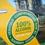 Productores de bioetanol niegan recortes en las entregas a las petroleras pero reclaman un aumento de 3 pesos por litro