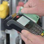 Expendedores endurecen acciones judiciales contra las entidades de tarjetas de crédito