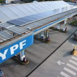 Diputados convocarán a los estacioneros al Congreso para avanzar en Energía Solar