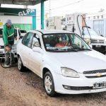 A pesar del congelamiento de precios, el expendio de GLP crece y se expande en el Noreste Argentino