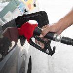 Combustibles: Diputados cuestionan la política que lleva adelante el Gobierno