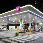 Voy con Energía ofrece a sus operadores líneas de financiamiento y formas de pago dinámicas para la compra de combustibles