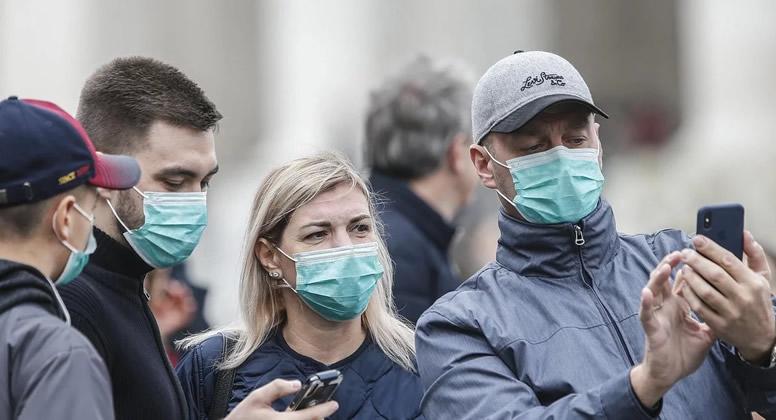 Las Estaciones de Servicio preparan sus protocolos y adaptan la tecnología para prevenir el coronavirus