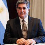 La Secretaría de Energía abre canales de atención directa para atender consultas de las Estaciones de Servicio