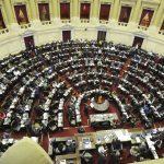 El Congreso quiere debatir exenciones impositivas para las Estaciones de Servicio