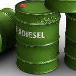 Fabricantes de biocombustibles siguen sin entregar producto y apuntan contra las petroleras