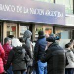 Incertidumbre financiera entre los estacioneros a causa del Coronavirus