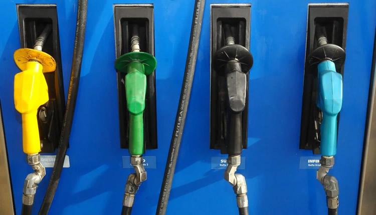 A fin de mes se descongela el impuesto a los combustibles