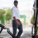 Estacioneros reclaman postergar el pago de impuestos y servicios para primar los salarios de los empleados
