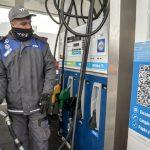 Profundizan el uso de tecnologías remotas para el pago de combustible