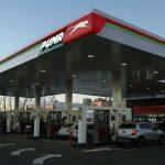 Puma Energy se sumó a la red de apoyo a transportistas